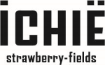ICHIE STRAWBERRY-FIELDS OUTLET